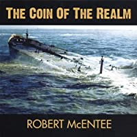 Coin of the Realm by Robert Mcentee (2013-05-03)