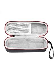 フィリップスPhilips 5000 7000 9000シリーズ メンズ 電気シェーバーハードケースバッグ 専用旅行収納 対応