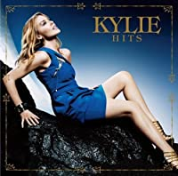 Hits by Kylie Minogue