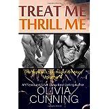Treat Me, Thrill Me: 4