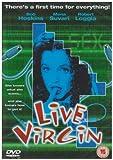 American Virgin [DVD] [Import] 画像