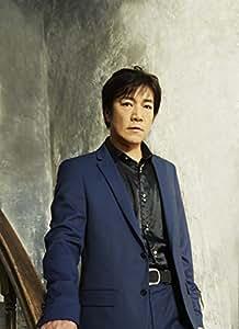 45th Anniversary & The 60th birthday Goro Noguchi Concert 渋谷105(DVD) [HD DVD]