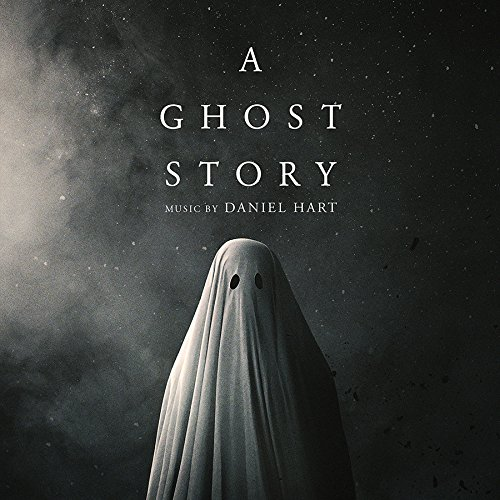 Ghost Story /