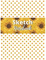 Sketch Notebook Journal: Encourage Boys Girls Kids To Build Confidence & Develop Creative Sketching Skills With Blank Paper For Drawing Doodling or Learning to Draw