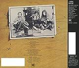 サザーランド・ブラザーズ・バンド 画像
