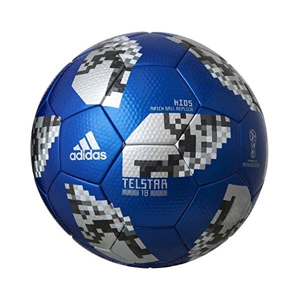 adidas(アディダス) サッカーボール 4...の紹介画像2
