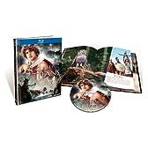 【初回数量限定】タイタンの戦い 〈デジブック仕様〉 [Blu-ray]