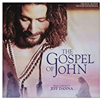 Ost: the Gospel of John