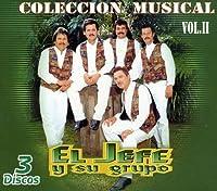 Coleccion Musical 2
