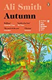 Paul Smith Autumn (Seasonal)