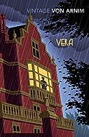 Vera (Vintage Classics)