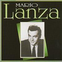O Sole Mio by Mario Lanza