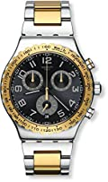 Irony Chrono Golden Youth YVS427G