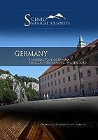 Musical Journey of Bavaria [DVD] [Import]