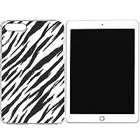 hippo(ヒッポ) iPad Pro 12.9 ケース カバー 多機種対応 指紋認証穴 カメラ穴 対応
