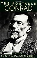 The Portable Conrad (Portable Library)