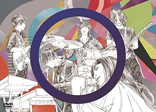 """【パスピエ】2018年ライブ情報まとめ!『パスピエ TOUR 2018 """"カムフラージュ""""』が開催!の画像"""