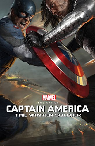 Amazon | MARVEL'S CAPTAIN AMER...