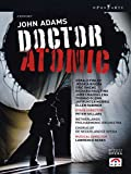 Doctor Atomic/ [DVD] [Import]