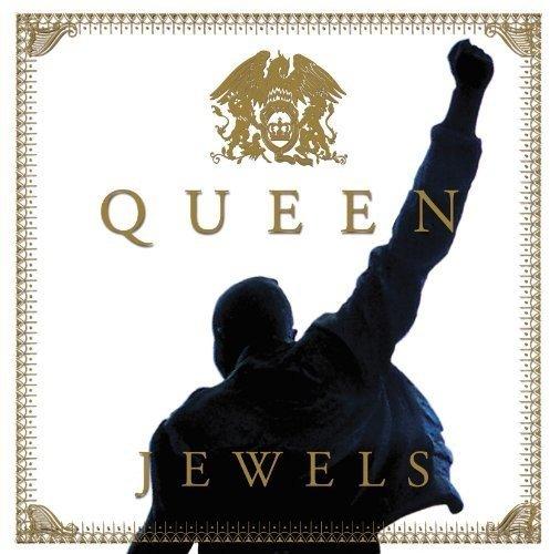 【Queen(クイーン)】おすすめ人気曲ランキングTOP10!代表曲から隠れた名曲まで…マニアが厳選の画像