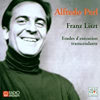 Liszt: Selected Piano Works 3