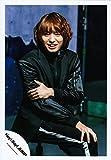 【公式】Hey! Say! JUMP 伊野尾慧 2 生写真 「Fantastic Time」PV&ジャケ ファングッズ