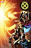 House Of X (2019-) #3 (of 6) (English Edition)