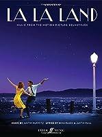 La La Land (Ukulele)