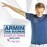 A State of Trance Ushuaia '15 画像