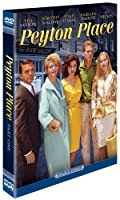 Peyton Place: Part One/ [DVD] [Import]