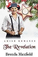 The Revelation (Doris's Christmas Story)