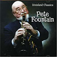 Dixieland Classics 1