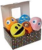 Pac-Man Gift Set (PS4) (輸入版)