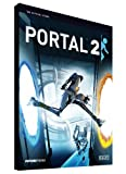 Portal 2 - The Official Guide