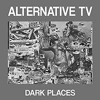 Dark Places [12 inch Analog]