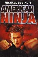 American Ninja [DVD] [Import]