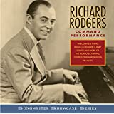 Richard Rogers: Command Performance