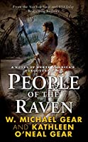 People of the Raven (North America's Forgotten Past)