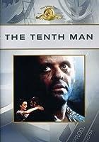 Tenth Man [DVD]