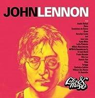 John Lennon-Letra & Musica