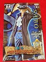 ワンピース グラメン THE GRANDLINE MEN vol.21 DXフィギュア DXF サボ グランドラインメン