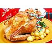 赤鶏さつまローストチキン丸蒸し焼き 約1.5K【生で約2kgのものを焼き上げました】