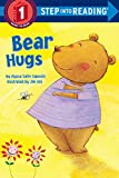 Bear Hugs (Step into Reading)