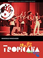 Tropicalia [DVD] [Import]