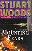 Mounting Fears (Will Lee Novel)