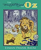 The Wonderful Wizard of Oz (Annotated) (The Oz Books  Book 1) (English Edition)