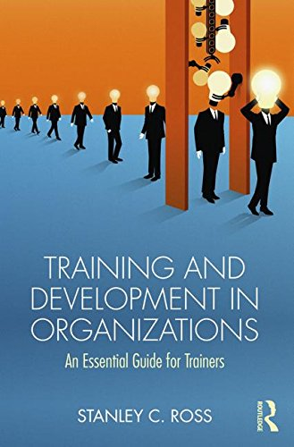 Training and Development in Or...