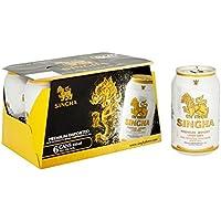 シンハービール 330mlx24缶