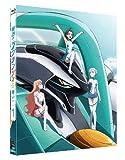 輪廻のラグランジェ (初回限定版) 全6巻セット [マーケットプレイス Blu-rayセット]