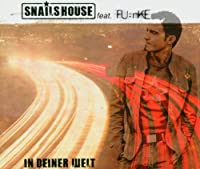 In deiner Welt [Single-CD]